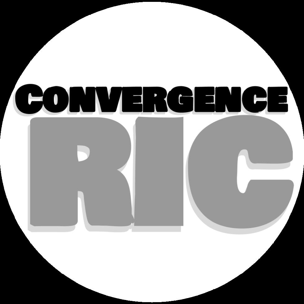 Convergence RIC